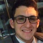 Marcos – Cofundador DigitalHare